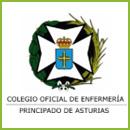 logo_colegio_de_enfermeria